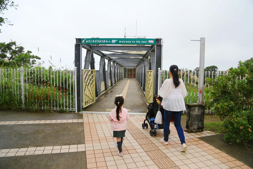 Okinawa_Day4_IMG_1083.jpg