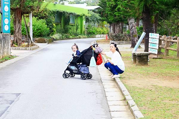 Okinawa_Day4_IMG_1117.jpg