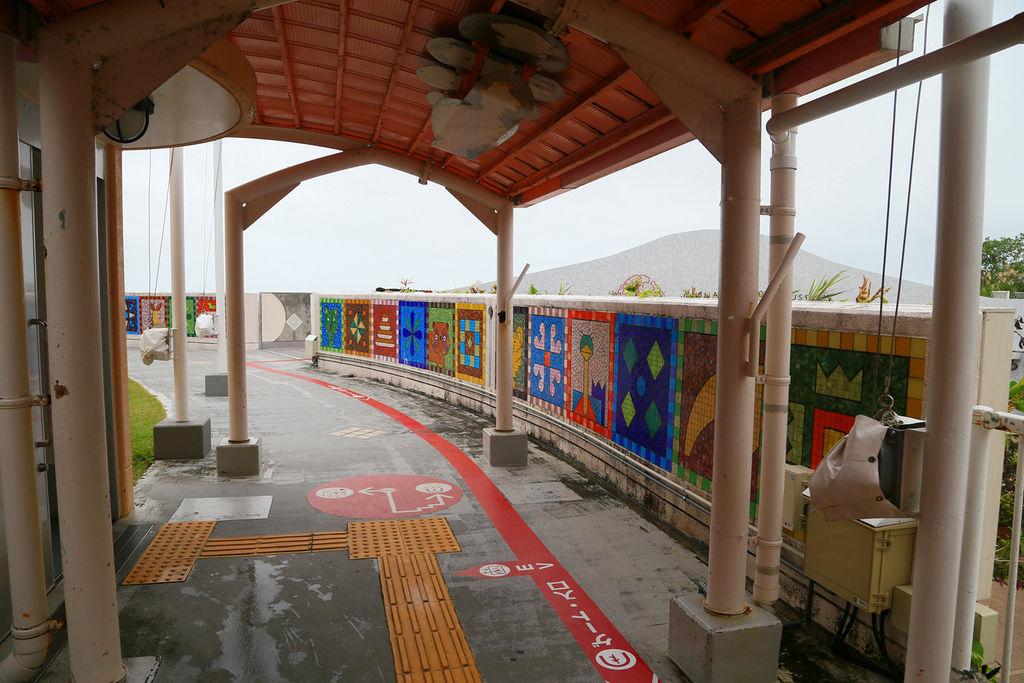 Okinawa_Day4_IMG_1119.jpg