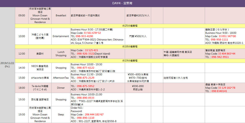 Itinerary_Day4.jpg