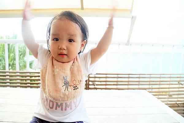 Okinawa_Day5_IMG_1224.jpg