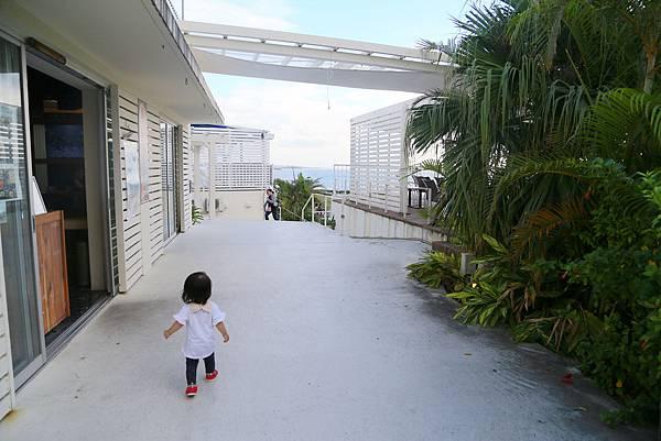 Okinawa_Day5_IMG_1220.jpg