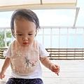 Okinawa_Day5_IMG_1226.jpg