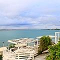 Okinawa_Day5_IMG_1228.jpg