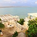 Okinawa_Day5_IMG_1239.jpg