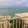 Okinawa_Day5_IMG_1238.jpg