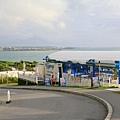 Okinawa_Day5_IMG_1242.jpg