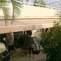 Okinawa_Day5_IMG_1236.jpg