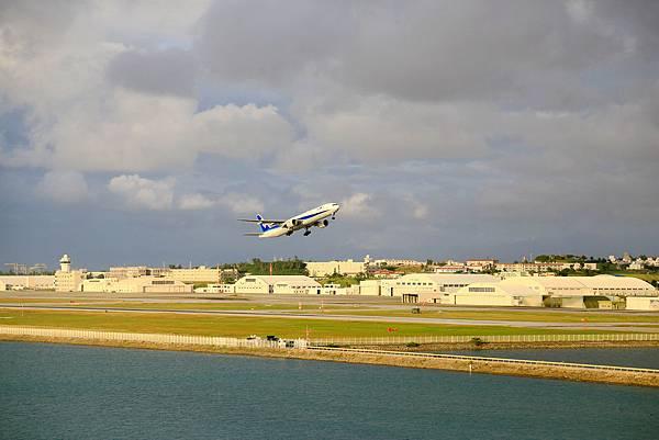 Okinawa_Day5_IMG_1244.jpg