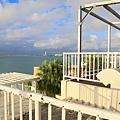 Okinawa_Day5_IMG_1241.jpg
