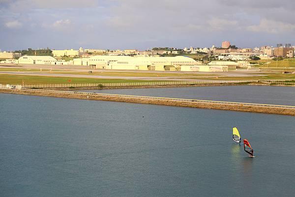 Okinawa_Day5_IMG_1245.jpg