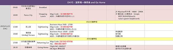 Itinerary_Day5.jpg