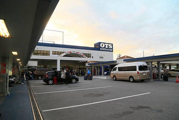 Okinawa_Day5_IMG_1246.jpg