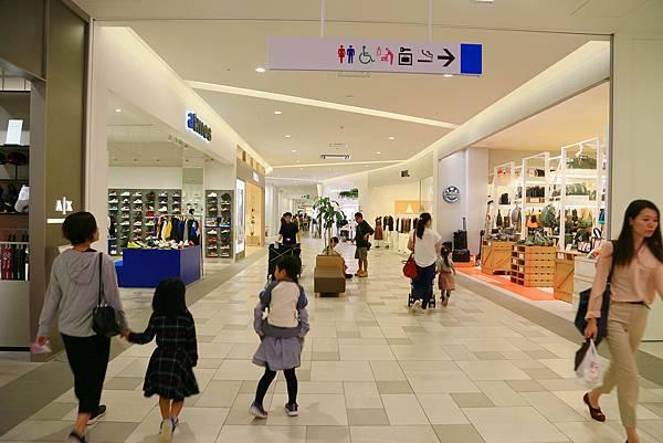 Okinawa_Day5_IMG_1185.jpg
