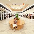 Okinawa_Day5_IMG_1188.jpg