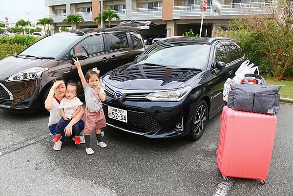 Okinawa_Day5_IMG_1182.jpg