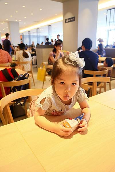 Okinawa_Day5_IMG_1191.jpg