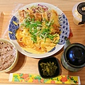 Okinawa_Day5_IMG_1195.jpg
