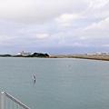 Okinawa_Day5_IMG_1202.jpg