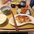 Okinawa_Day5_IMG_1196.jpg