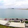 Okinawa_Day5_IMG_1203.jpg