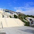 Okinawa_Day5_IMG_1206.jpg