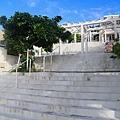 Okinawa_Day5_IMG_1208.jpg