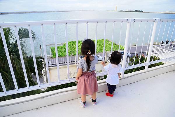 Okinawa_Day5_IMG_1209.jpg