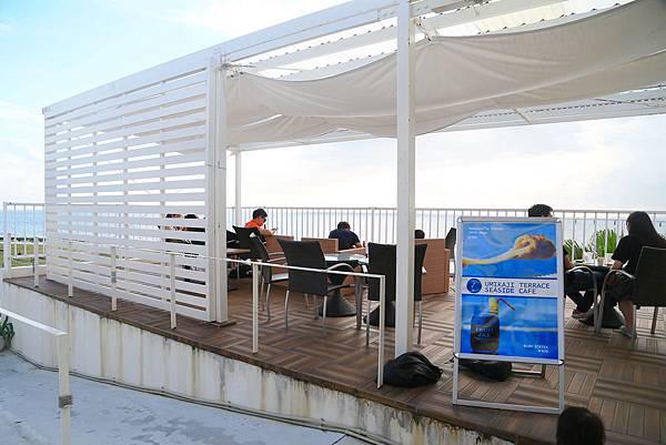 Okinawa_Day5_IMG_1213.jpg