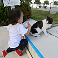 Okinawa_Day5_IMG_1217.jpg