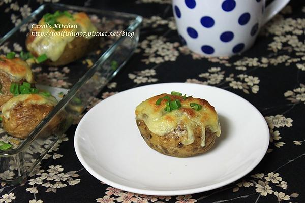 夾克馬鈴薯 06.JPG
