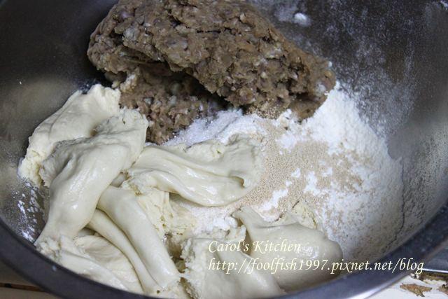 芋香饅頭 06.JPG