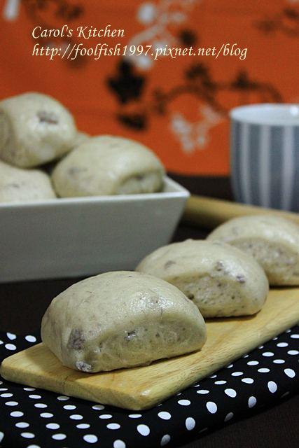 芋香饅頭 12.JPG