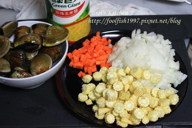 蛤蜊馬鈴薯酥皮濃湯 01.JPG