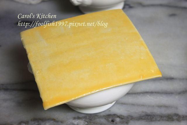 蛤蜊馬鈴薯酥皮濃湯 06.JPG