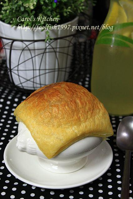 蛤蜊馬鈴薯酥皮濃湯 11.JPG