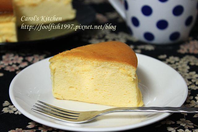 輕乳酪蛋糕 06.JPG