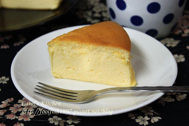 輕乳酪蛋糕 07.JPG