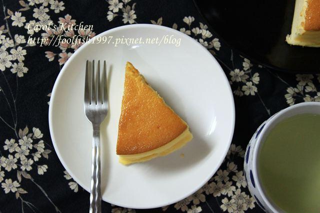 輕乳酪蛋糕 08.jpg