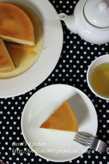 焦糖布丁蛋糕 06.jpg