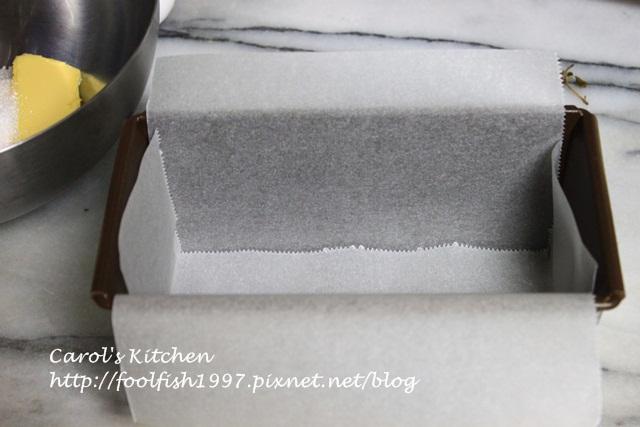 焦糖奶油核桃磅蛋糕 02.JPG