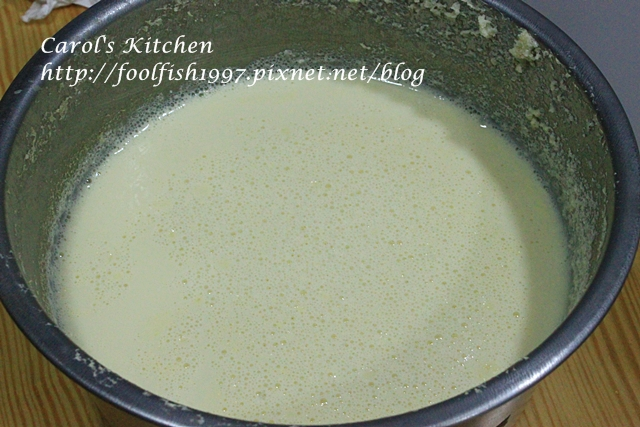 豆漿IMG_9981
