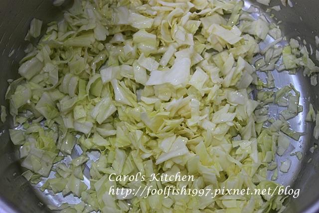 泡菜煎餃IMG_1538