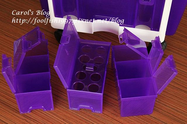 蛋糕裝飾收納箱IMG_3113