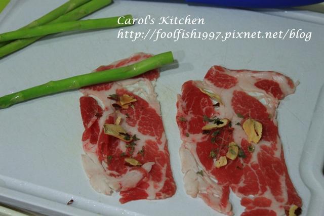 迷迭香煎鱈魚IMG_3696