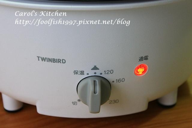 香檸燉雞IMG_3868