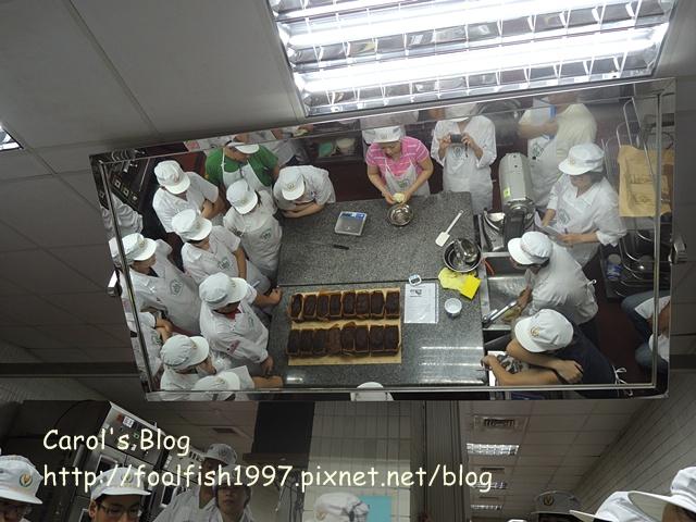 重奶油DSCN0783