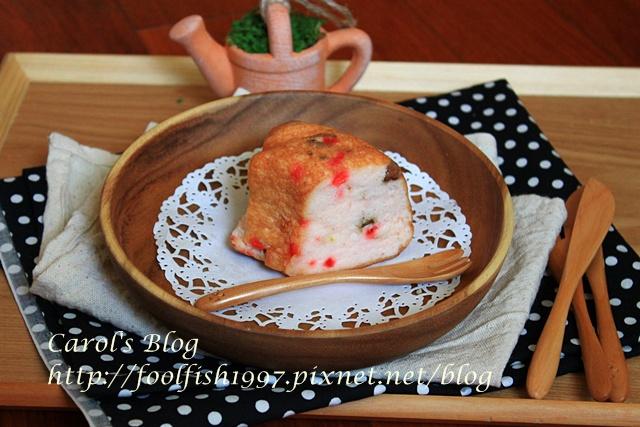 天使蛋糕IMG_5974