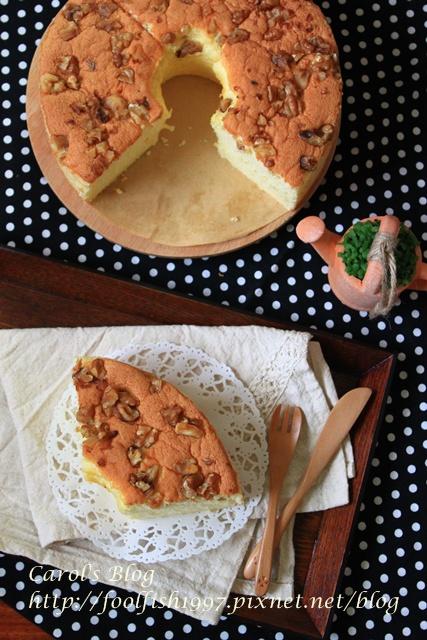 海綿蛋糕IMG_5847