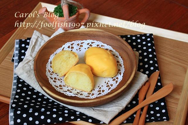 海綿蛋糕IMG_5987